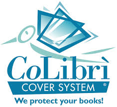 School Book Covering