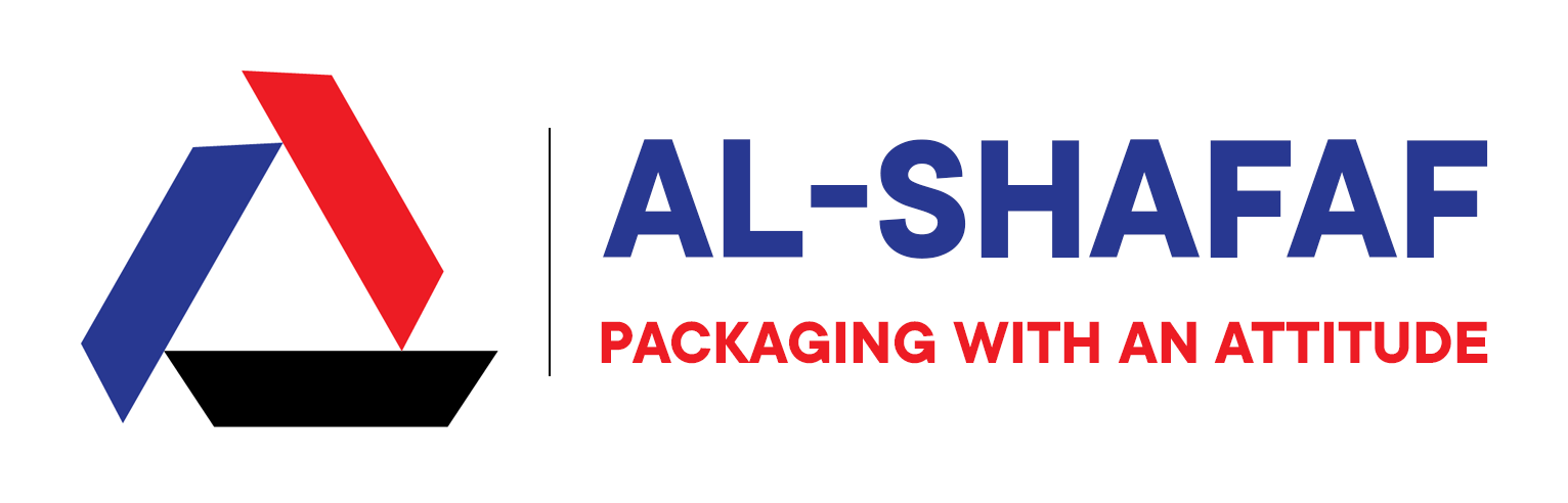 AL SHAFAF REPACKNG SERVICES